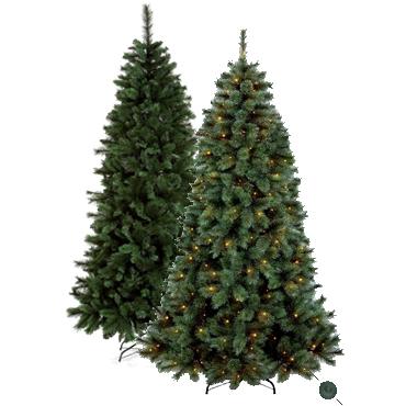 utilize Christmas tree